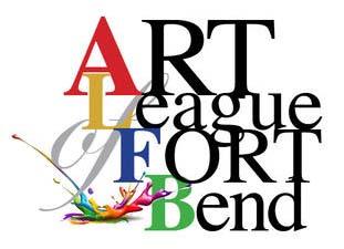 ALFB logo