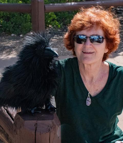 Kathy Golden